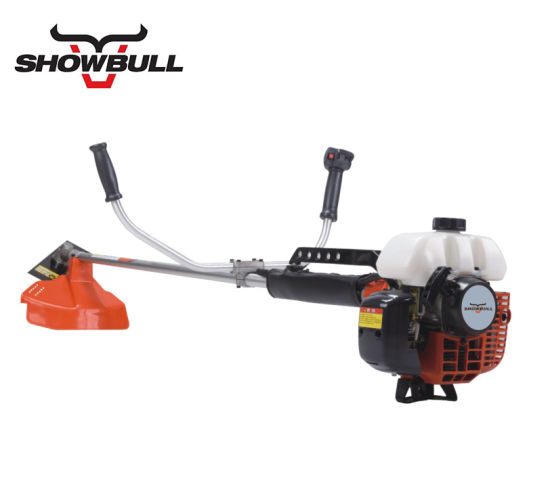 High Quality Brush Cutter Cg443f pictures & photos