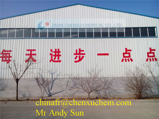 Ascp-70 Chlronated Paraffin-70 for Fire Retardant Paint