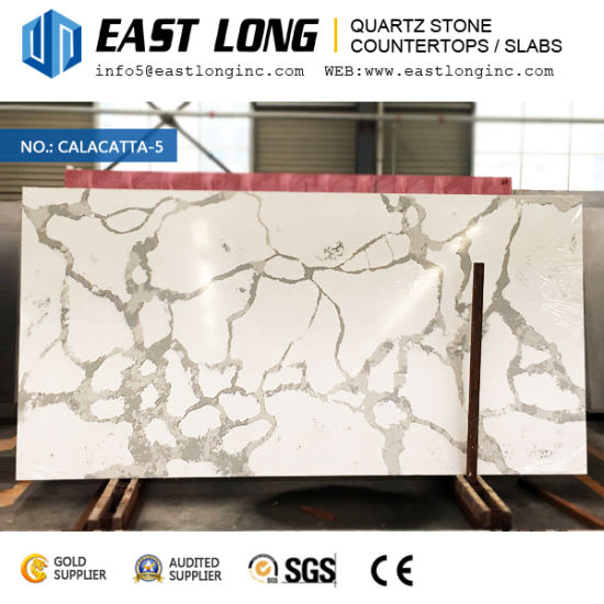 quartz slabs wholesale beige thickness 30mm quartz slabs wholesale with marble vein for countertops china