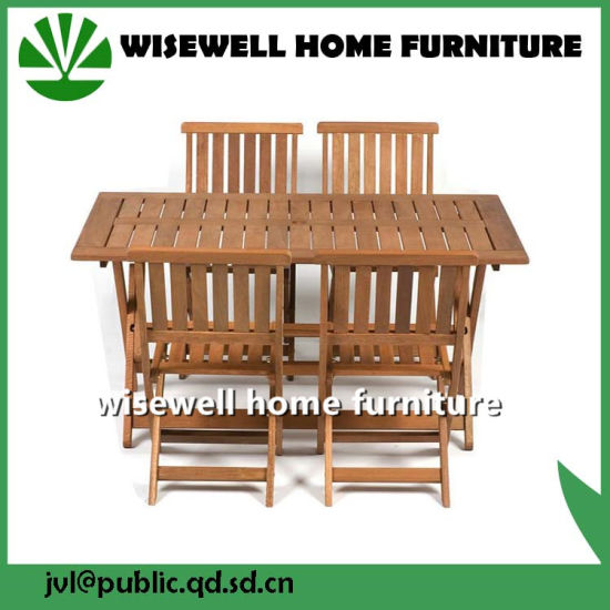 Swisher Dining Furniture Set Seats 6 with an Oval Dining Table pictures & photos