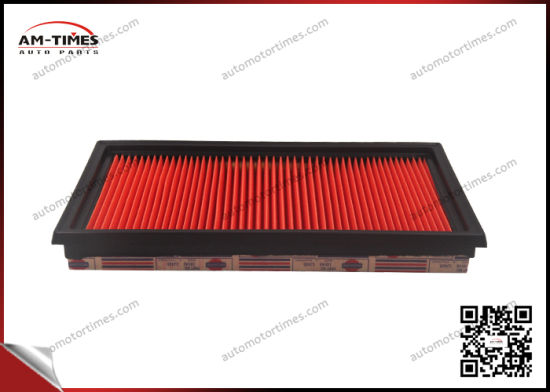 HEPA Filter 16546-3j400 16546-6j400 16546-70j10 Air Filter Air Conditioner Filter for Nissan pictures & photos