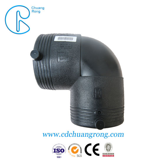 Gas Hose Connector (135 degree elbow) pictures & photos