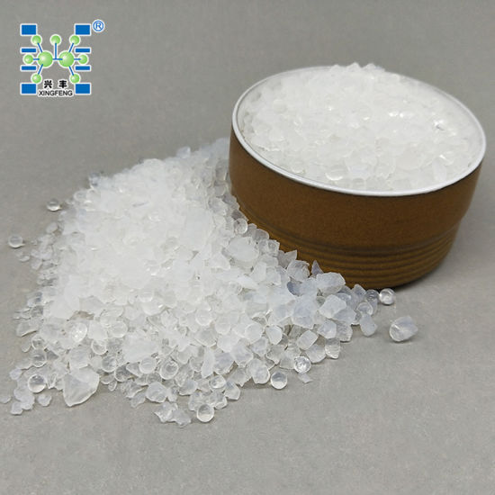 Type a Fine-Pored White Silica Gel pictures & photos
