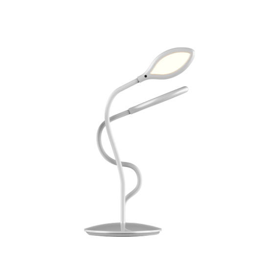 Dimmable Office Lamp With Usb Charging Port Led Desk Eye Caring Table Lamps