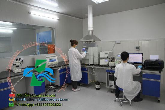 China High Purity Polypeptides Follistatin-344 Ace 031 1mg