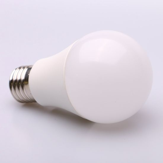 UL Approved High Brightness A19 LED Bulb 12W pictures & photos