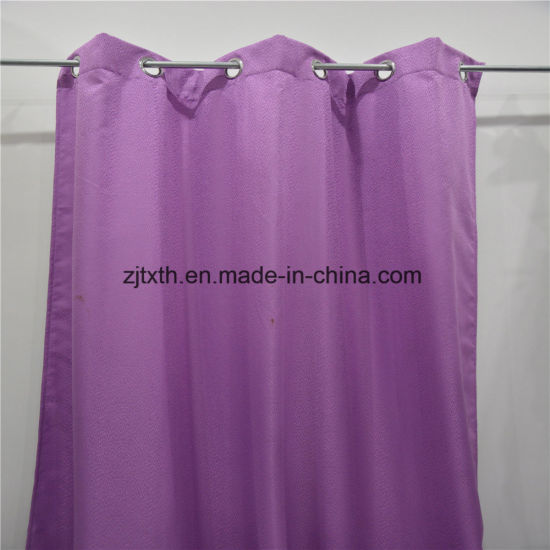Hot Sale Window Curtain Turkish Curtains For Living Room In China