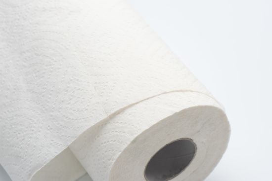 Kitchen Paper Roll Uses - Kitchen Appliances Tips And Review
