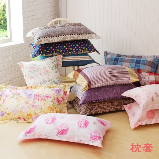 China Decorative Or Practical PillowCover With DoubleSingle Types Beauteous Pillow Types Decorative