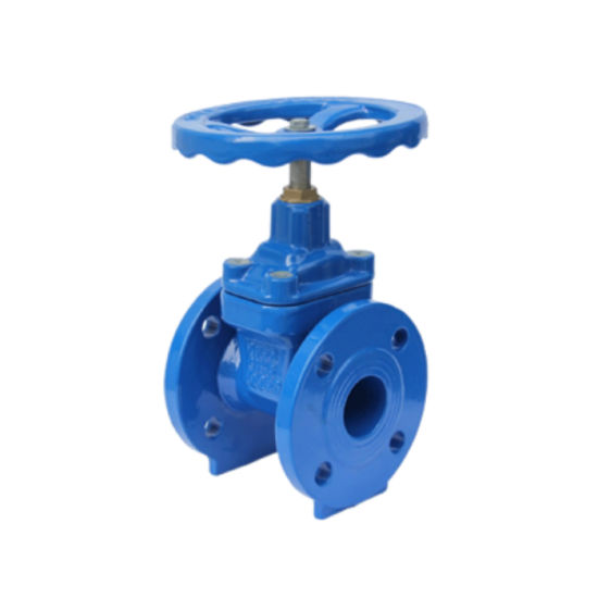 Stainless Steel/Brass/Carbon Steel Pipe Fitting Flanged Solenoid Valve Control Valve Check Valve Butterfly Valve Ball Valve Gate Valve pictures & photos