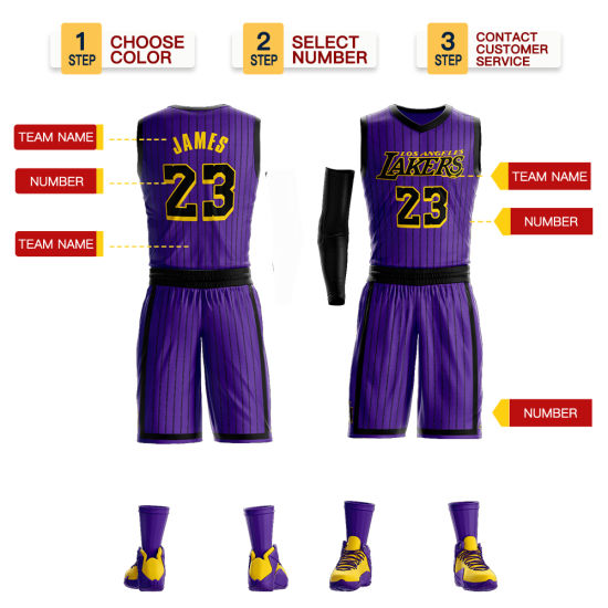 pretty nice 259ae f14eb Los Angeles Lakers #23 Lebron James Swingman Jersey Gold - Icon Edition