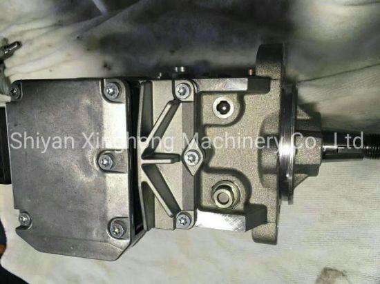 Cummins Qsb5 9 Vp44 Fuel Injection Pump 0470506041 3939940 3937690
