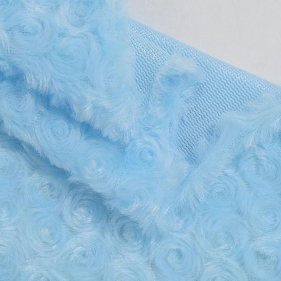 Raschel Blanket Raschel Mink Blanket Soft Blanket