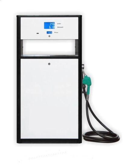 Tatsuno Type Single Nozzle Fuel Dispenser for Fuel Dispenser