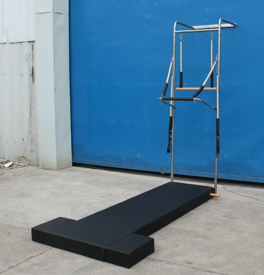 Super Quality Pilates Equipment Wall Units (SP02) pictures & photos