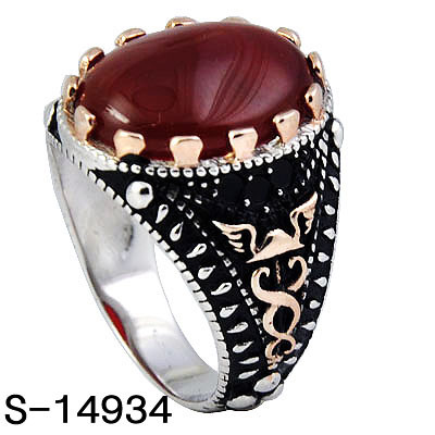 wholesale women big stainless steel gold rings gokadima for product stone ring purple color