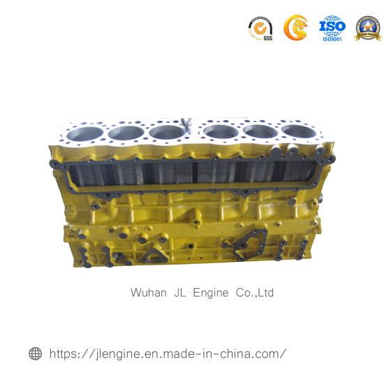 Cat 3066 Cylinder Block 1n3576 Engine Parts Auto Parts