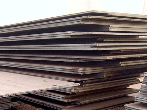 A36/Q235/Q345/Ss400 High Quality Checkered Plate, Steel Plate pictures & photos