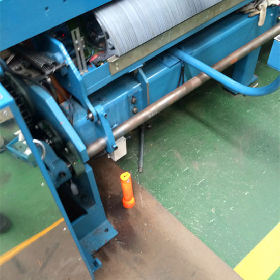 CAD Model Zrd7.5-620A Fishing Net Machine pictures & photos