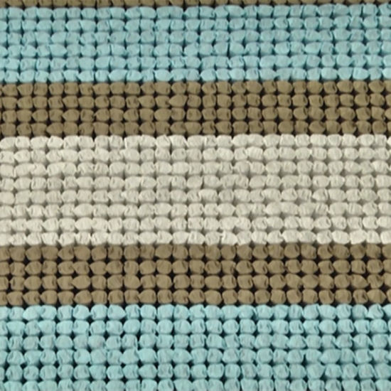 latex-thread-fabric