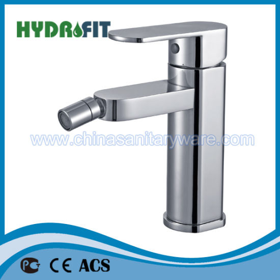 Good Brass Shower Faucet (NEW-GL-48066-22) pictures & photos