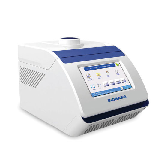 Biobase High Quality Bk-Ai/Bk-Aii Classic Thermal Cycler Price pictures & photos