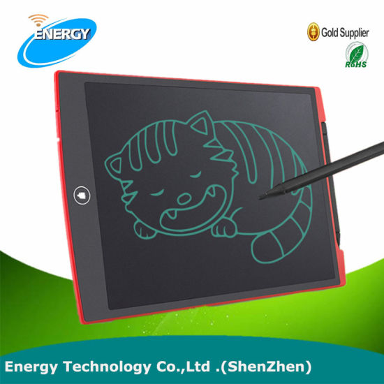 China 4040 Inch Boogie Board Paperless LCD Ewriter Tablet Memo Pads Mesmerizing Boogie Board Memo