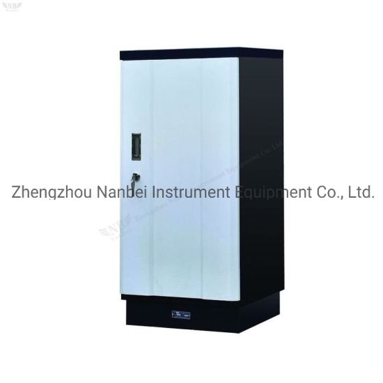Widely Using Large Volume Dpc120 Anti-Magnetic Cabinet pictures & photos