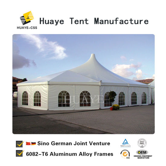 cheap for discount e8299 82a07 Indian Waterproof Outdoor Modular Fancy Wedding Event Tents for Sale