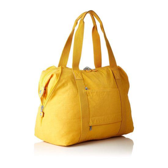 fee2c094d China Customized Logo 100% Cotton Canvas Beach Bag Tote Bag - China ...