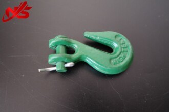 Clevis Grab Hook pictures & photos