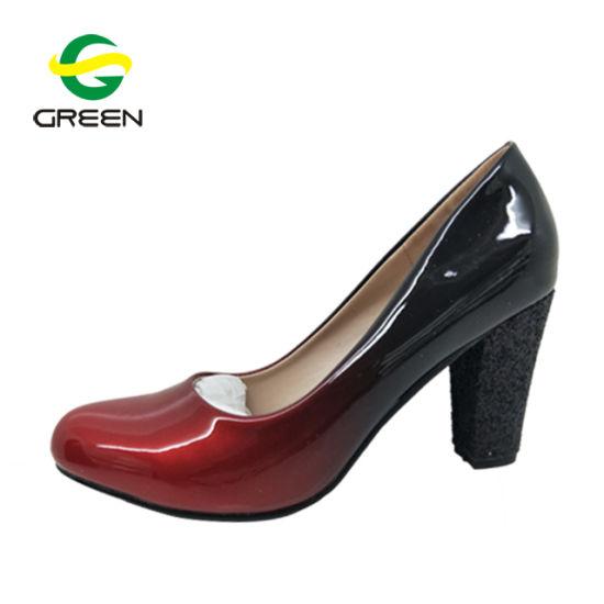 38ed18b2b4c Ladies Fancy Shoes, Taobao Women Dress Shoes Casual, Women Casual Shoes