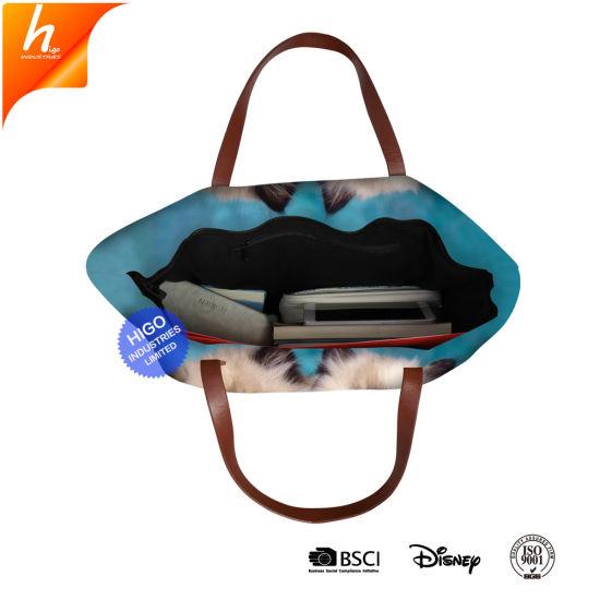Designer Women Handbags Wholesale China Online Shopping Tote Bag