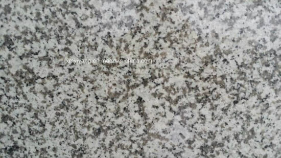 countertop granite stone countertops category luna asso product pearl