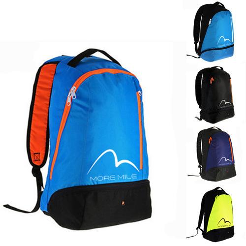 Football Backpack Basketball Backpack Sports Gym Bag Fitness Bag