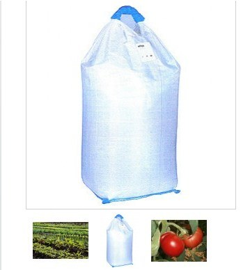 500kg PP Woven Big Bag for Agricultural Products