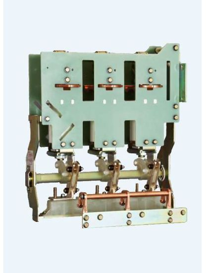 Vacuum Circuit Breaker for 12kv Sf6 Gas Insulated Switchgear