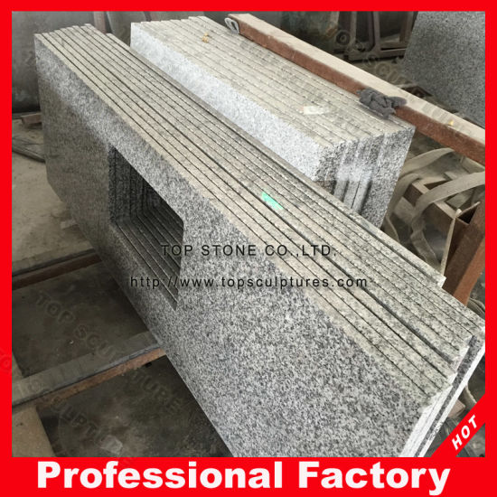 China Granite, Marble, Quartz Stone Vanity Top and Kitchen ...
