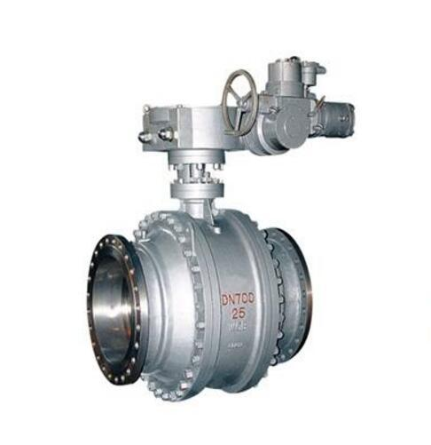 ANSI API Pipeline Ball Valve pictures & photos