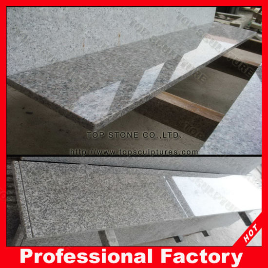 Outdoor Indoor Stone Steps Risers Granite Stairs