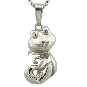 Animal Jewelry Gift Pendant Fashion Jewelry pictures & photos