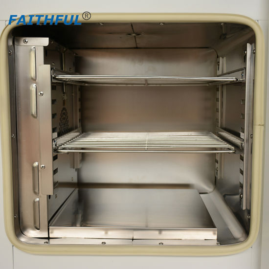 Horizontal Forced Air & Constant Temperature Drying Oven, Laboratory Oven pictures & photos