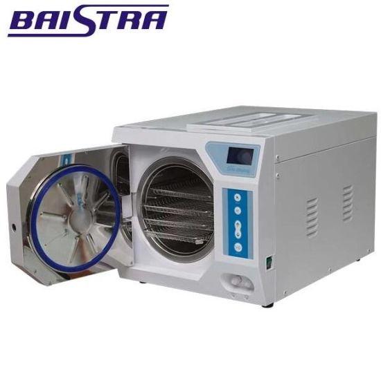 China Hot Sale Portable Industrial Steam Sterilizer Autoclave