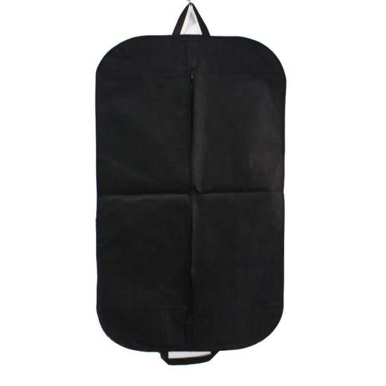 Dress Cover Bags/ Fancy Suit Cover / Protective Garment Bag