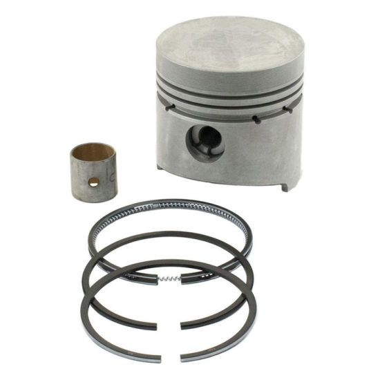 Tractor Diesel Engine Parts V1702 Cylinder Liner for Kubota