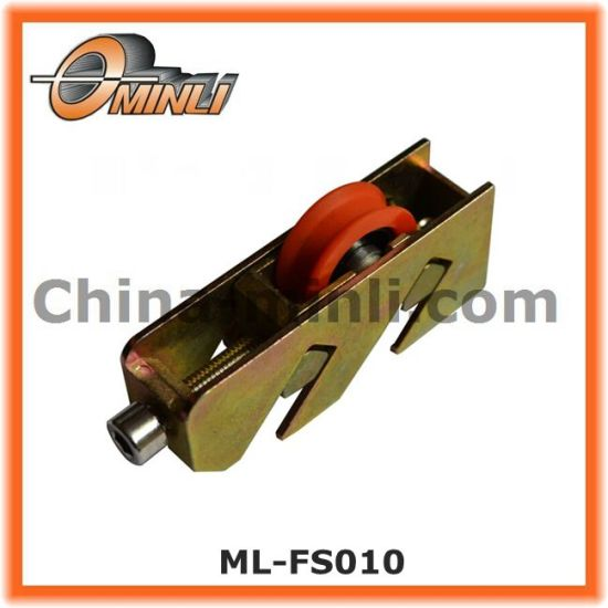 Adjustable Window Roller with Nylon Wheel (ML-FS012) pictures & photos