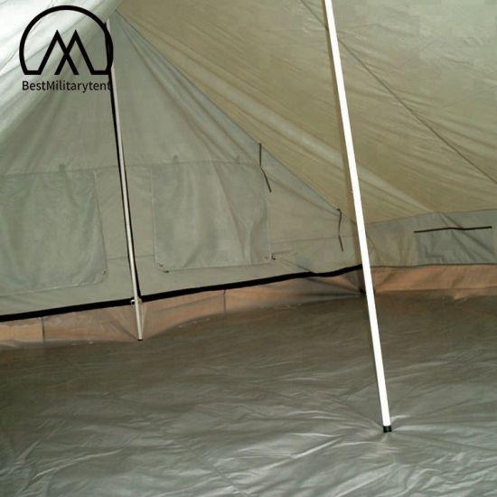 new arrive 10284 b7dd1 Camp Custom Canvas Wall Tents Hunting Tent