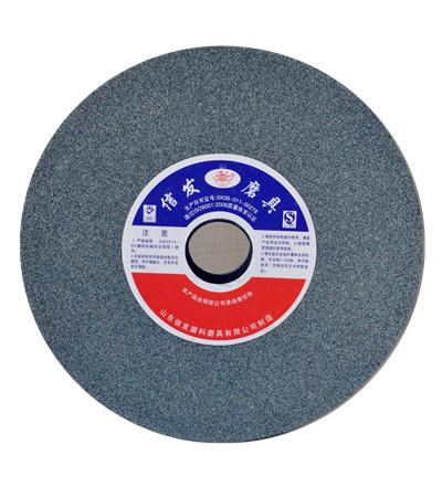 6 Inbch Bench Grinding Wheel China Aluminm Oxide Grinding