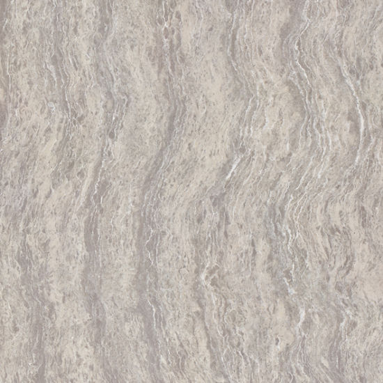 Pearl Stone Tile Porcelain Ceramic Tile Flooring Tile for Home Decoration60*60cm pictures & photos