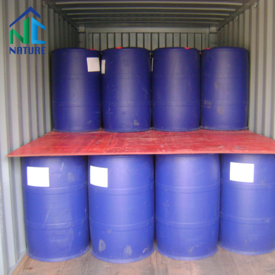 China R&D PCE Technology Factory, Polycarboxylate Superplasticizer for Concrete Admixture